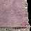 Thumbnail: MARRAKECH / 310cm x 190cm