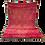 Thumbnail: SAFI RUG / 300cm x 215cm