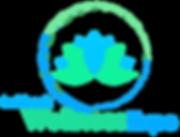 LogoMakr-8wC4k5-300dpi-1.png