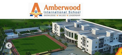 Amberwood School