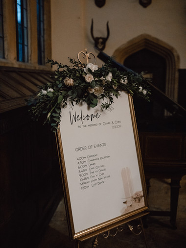 Brympton-House-Wedding-The-Saums-CC-D-6.