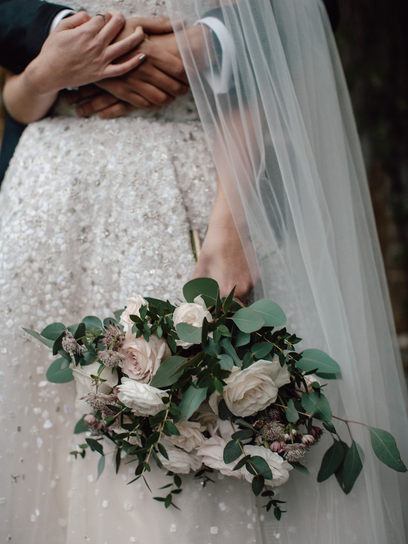 Brympton-House-Wedding-The-Saums-CC-PG-8