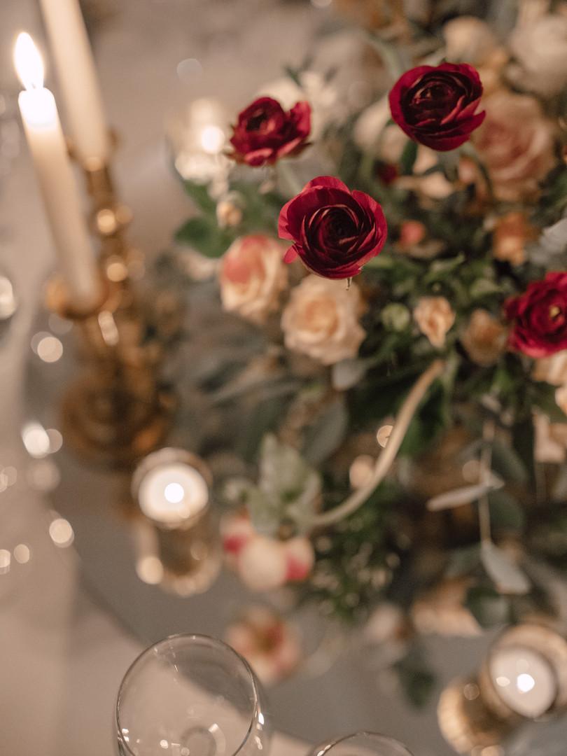 Brympton-House-Wedding-The-Saums-CC-D-83