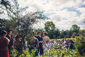 Brympton_House_Somerset_Wedding-03.jpg