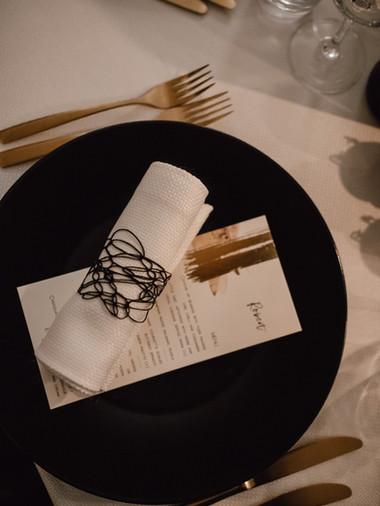 Brympton-House-Wedding-The-Saums-CC-D-79