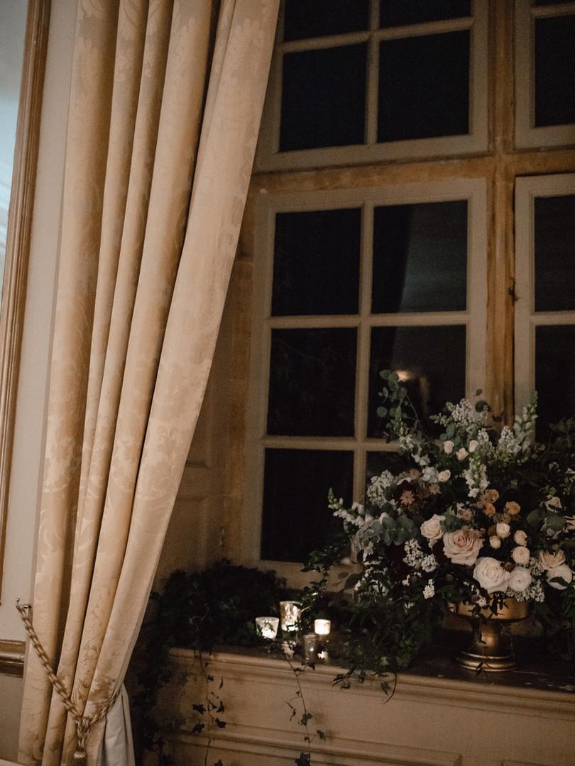 Brympton-House-Wedding-The-Saums-CC-D-72