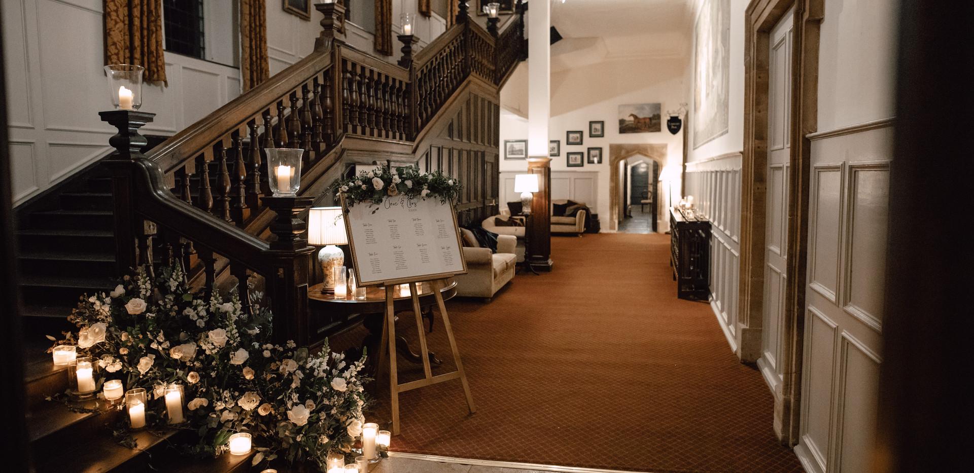 Brympton-House-Wedding-The-Saums-CC-D-21