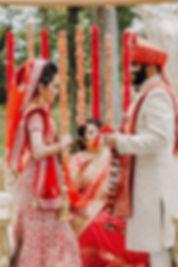 indianweddingceremony.jpg
