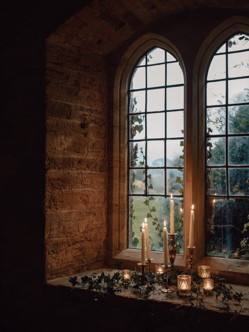 Brympton-House-Wedding-The-Saums-CC-C-1.
