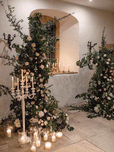 Brympton-House-Wedding-The-Saums-CC-C-13