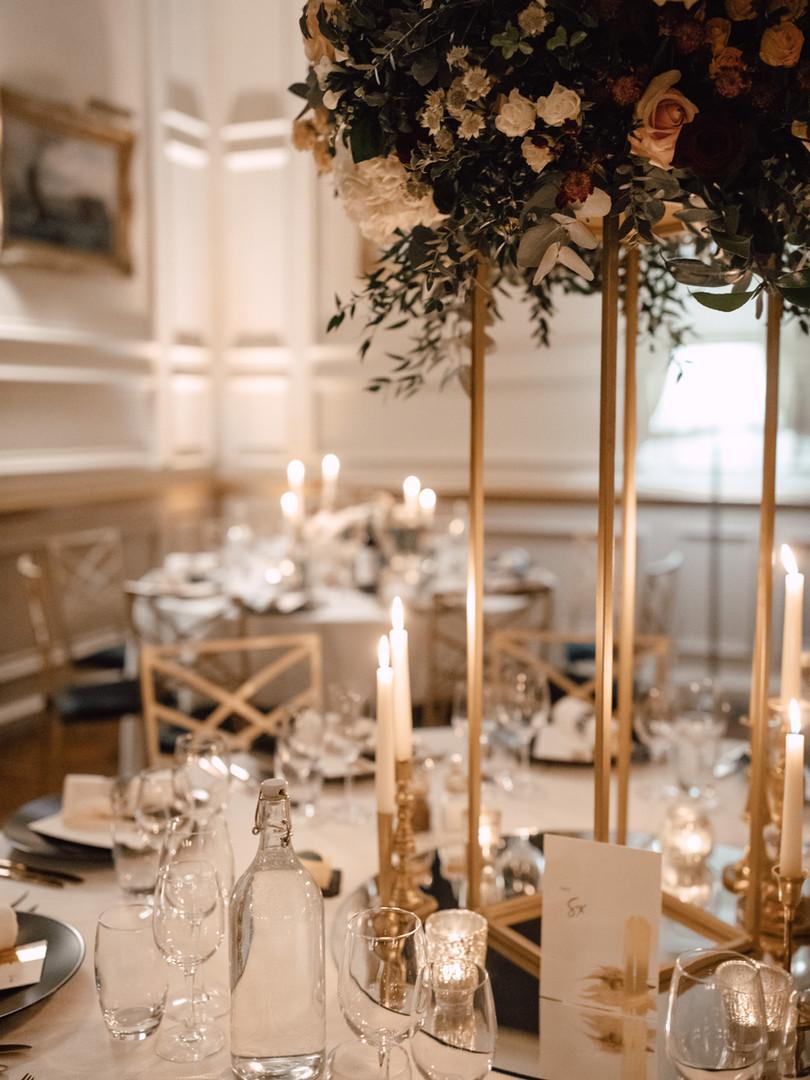 Brympton-House-Wedding-The-Saums-CC-D-48
