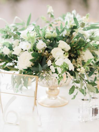Brympton-House-Wedding-Photography-110.j