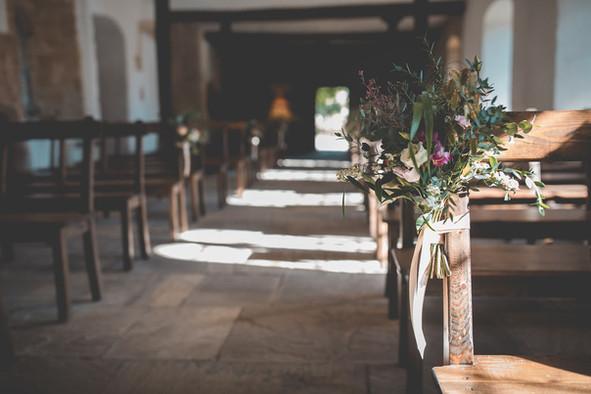 Brympton-House-Somerset-wedding-Thomas-F