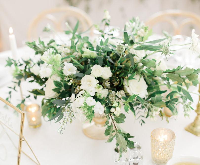 Brympton-House-Wedding-Photography-109.j