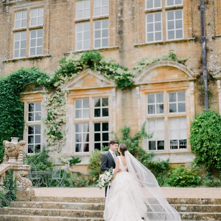 Style Me Pretty; Whimsical Wedding