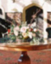 BrymptonHouseChocolatLizBakerPhotography