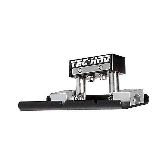 TEC-HRO Integral Hand Rest