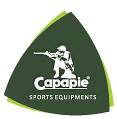 Capapie footer logo.png