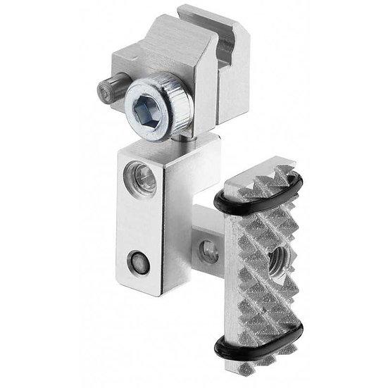 TEC-HRO Touch Trigger