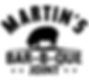 Martins logo.png