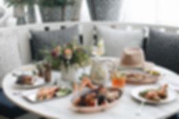 farmhouse-table-50pcnt.jpg