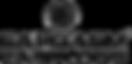 earplug-logo-128h.png