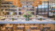 farmhouse-shopped-1080p.jpg