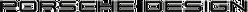 porschedesign-50pct.png