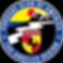 Logo-PCA-LA-FinalArt-01-06-2017.png