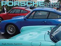 Porscherama 2017 June.png