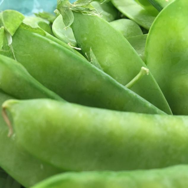 Snow peas.jpg