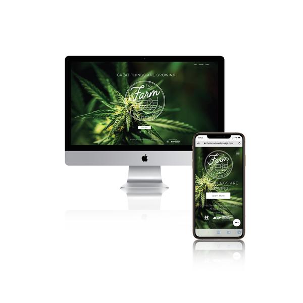 FWR-Website.png