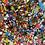 Thumbnail: Confetti - Splatter No. 5