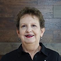 Ann Farley, 4G Mobility Lead Processor