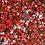 Thumbnail: That's Hot - Splatter No. 7