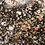 Thumbnail: Heavy Metal - Splatter No. 3