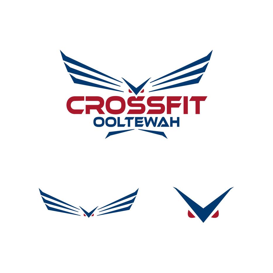 Crossfit-Ooltewah-Brandmarks.png