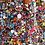 Thumbnail: Confetti - Splatter No. 6