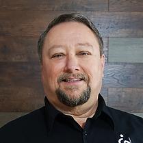 Farrel Grayson, 4G Mobility Lead Delivery Technician
