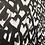 Thumbnail: Hearts - No. 1