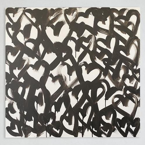 Hearts - No. 1