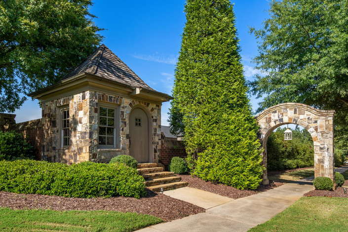 2187 Tayside Crossing NW-large-058-058-D