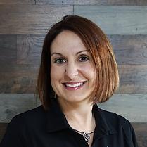 Nancy Greco, 4G Mobility Vice President