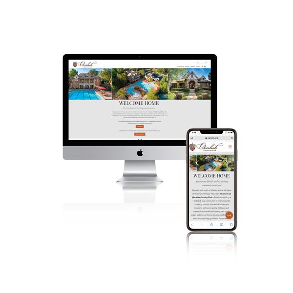 OAMCC-Website.png