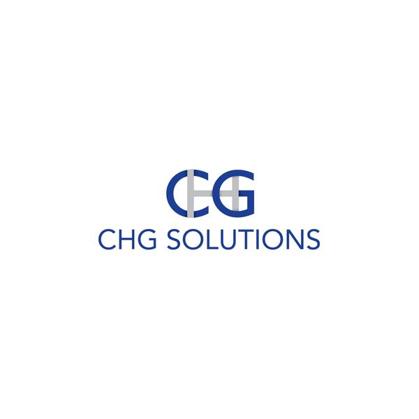 CHG-Logo.png