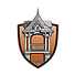 Overlook_Logo_Icon.png