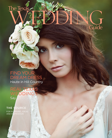 Texas-Wedding-Guide_Magazine-Cover_41.pn