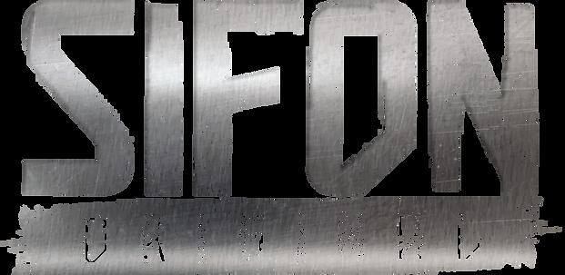 logo-metal.png