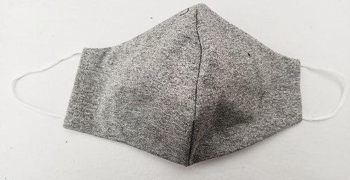 Mascherina in cotone