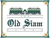 Logo_The_old_Siam_CS.png